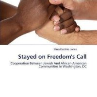 Read Now: Stayed on Freedom's Call, then: my historical fiction WiP