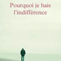 Livre: Pourquoi je hais l'indifférence par Gramsci, Antonio, et les bibliothèques